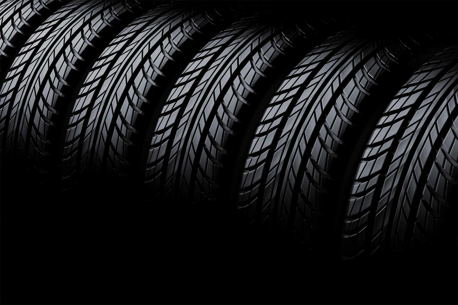 Dealer Coupon – 15% OFF TIRE STORAGE